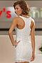 Платье #12048. Вид 5.