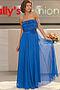Платье #12056. Вид 3.