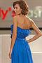 Платье #12056. Вид 5.