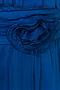 Платье #12056. Вид 6.