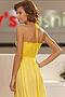 Платье #12064. Вид 5.