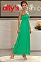 Платье #12065. Вид 3.