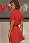 Платье #12076. Вид 6.