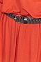 Платье #12076. Вид 8.