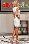 Платье #12088. Вид 6.