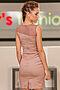 Платье #12098. Вид 4.