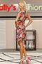 Платье #12103. Вид 5.
