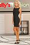 Платье #12120. Вид 2.
