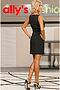 Платье #12120. Вид 7.