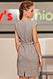 Платье #12129. Вид 4.