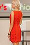 Платье #12132. Вид 4.