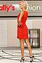 Платье #12132. Вид 5.