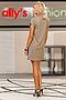 Платье #12138. Вид 6.