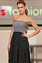 Платье #12146. Вид 2.