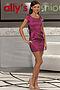 Платье #12153. Вид 2.