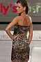 Платье #12160. Вид 4.