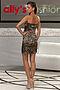 Платье #12160. Вид 5.