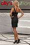 Платье #12161. Вид 5.