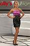 Платье #12164. Вид 2.