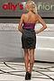 Платье #12164. Вид 5.