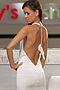 Платье #12168. Вид 6.