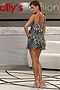 Платье #12174. Вид 5.