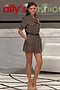 Платье #12204. Вид 4.