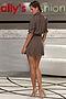 Платье #12204. Вид 8.