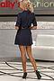 Платье #12205. Вид 5.