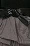 Платье #12211. Вид 6.