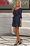 Платье #12214. Вид 2.
