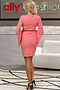 Платье #12231. Вид 4.