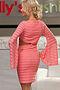 Платье #12231. Вид 5.