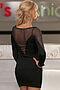 Платье #12237. Вид 6.