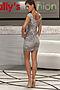 Платье #12239. Вид 5.