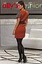 Платье #12252. Вид 6.