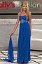 Платье #12274. Вид 2.