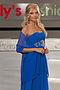 Платье #12274. Вид 4.