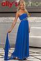 Платье #12274. Вид 5.