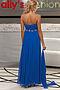 Платье #12274. Вид 6.