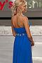 Платье #12274. Вид 7.