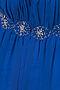 Платье #12274. Вид 8.