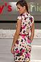 Платье #12276. Вид 4.