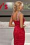 Платье #12277. Вид 4.