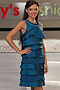 Платье #12280. Вид 3.
