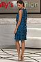 Платье #12280. Вид 4.