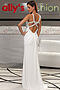 Платье #12281. Вид 3.