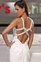 Платье #12281. Вид 4.