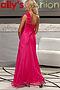 Платье #12284. Вид 6.