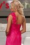 Платье #12284. Вид 7.